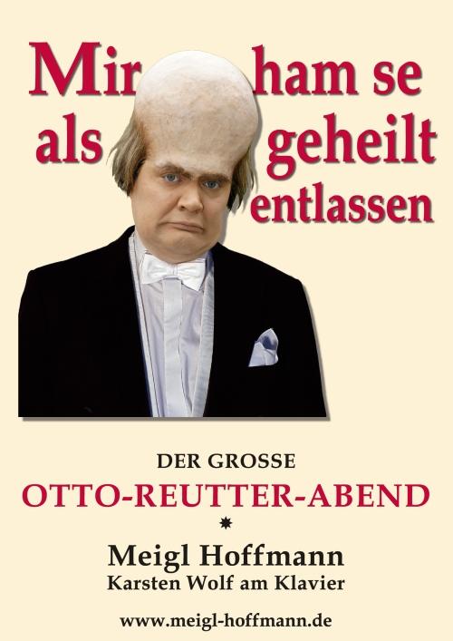 Otto-ii-plakat_web