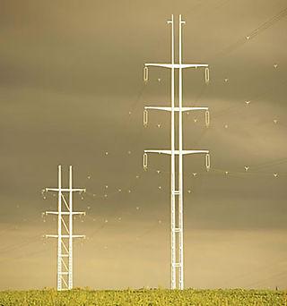 Photo_pylones