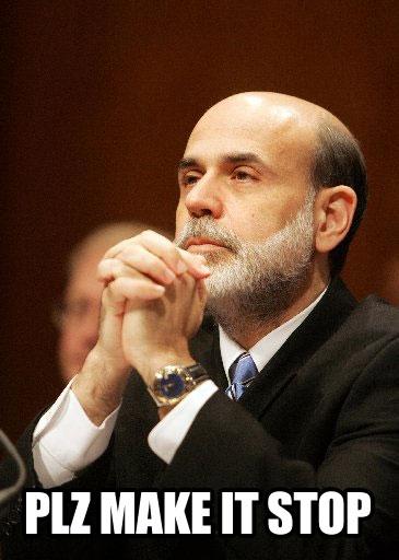 Bernankepraysmore