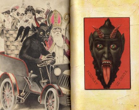 Krampus Postcards0004