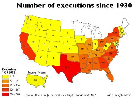 Executions19302002