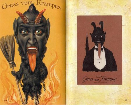 Krampus Postcards0008
