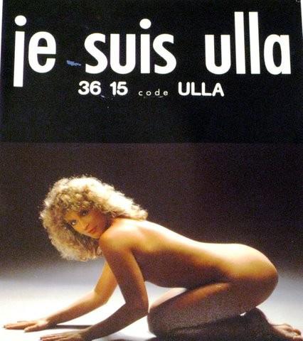 36_15_ulla