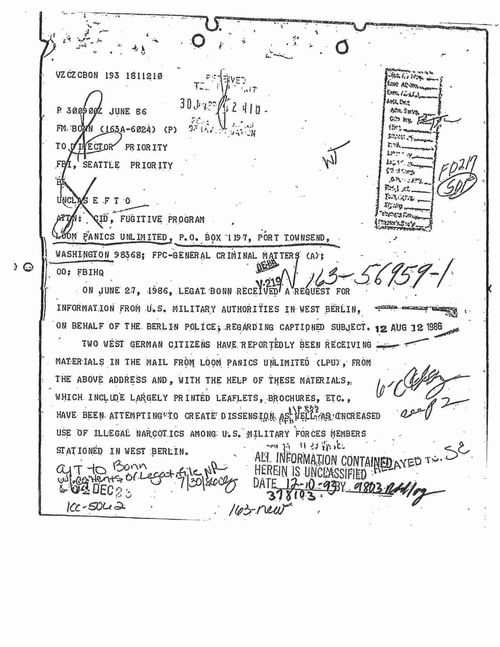 FBI-Loompanics_1981-1995