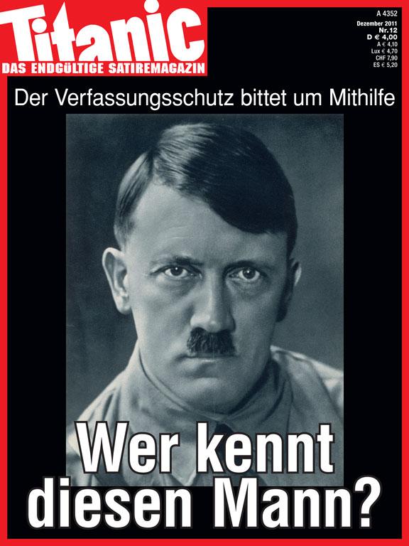 01-U1-Titel-201112-Hitler_03