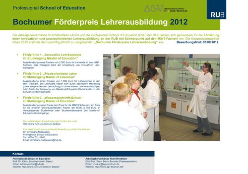 Plakat_Foerderpreis