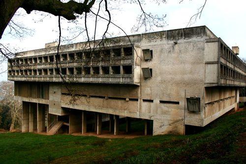 La_tourette-_arq._Le_Corbusier