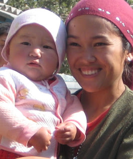 Kyrghiz eyes