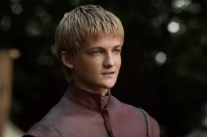 300px-Joffrey_Baratheon