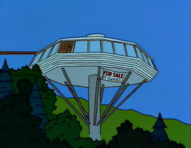 Troy-mcclure-house-1024x791
