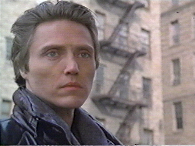 ImgChristopher Walken2