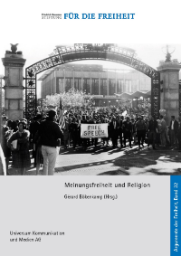 Source_52e1243f8baa4_32-Meinungsfreiheit_und_Religion_GB