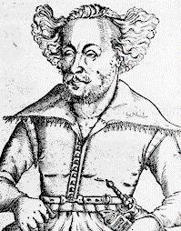 JohannSchein