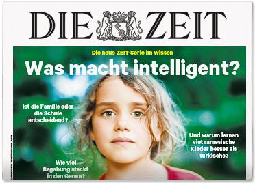 Cover-diezeit-22