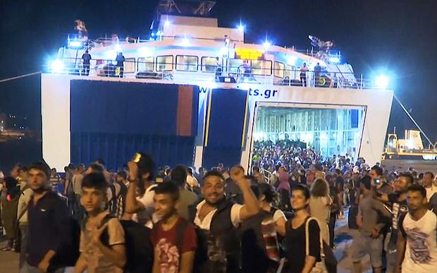 Ship1_3425893b