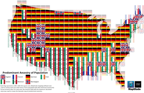 Featured-maptitude-map-us-ancestry-grid