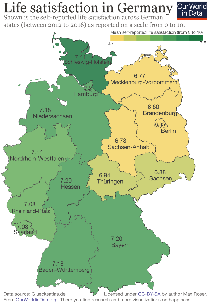 Germany-happiness-Gluecksatlas