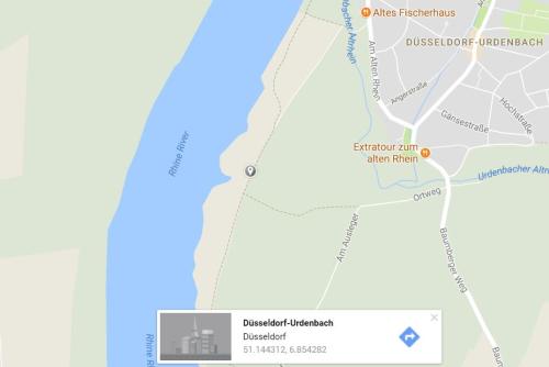 Rheinchild