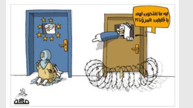 _85329681_saudi_cartoon