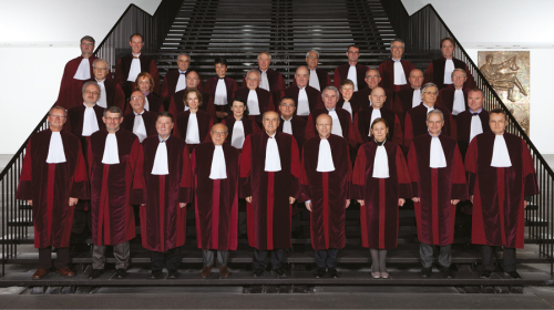 RTEmagicC_European-Court-of-Justice-Members-2013.jpg