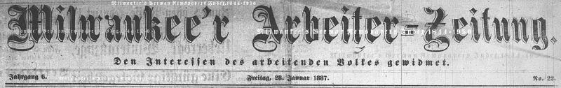 Banner-ArbeiterZeitung(2)
