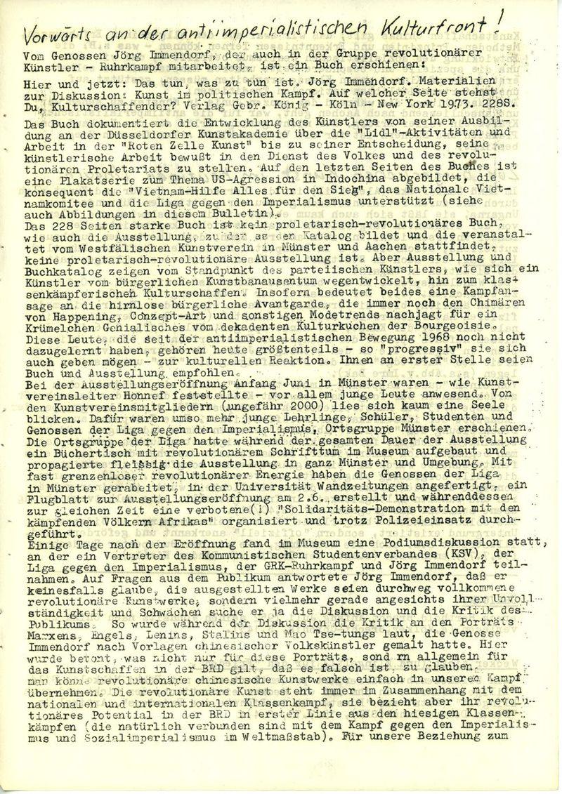 Duesseldorf_GRK_Ruhrkampf_1973_123_21