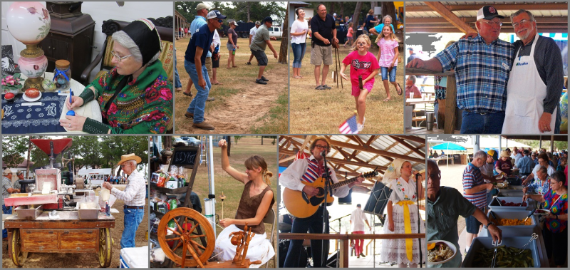 Wendish-Fest-2015-8-image-montage