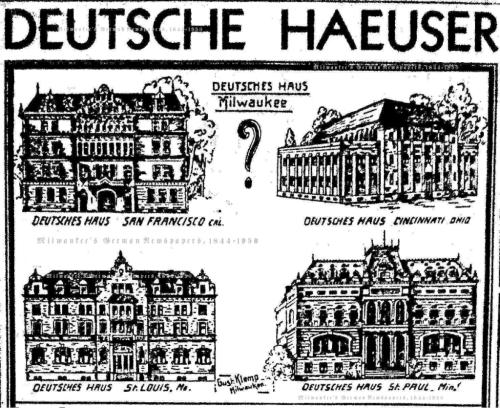 DeutscheHauser-annot-2